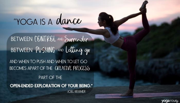 104 Yoga Quotes For Inspiration Motivation With Images