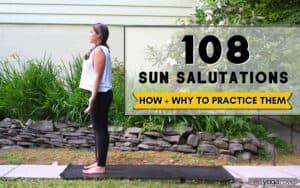 yoga 101  yoga rove